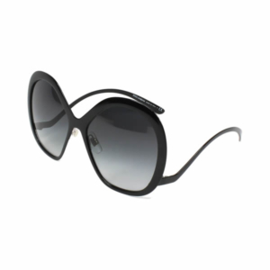 DOLCE and GABBANA DG2180 01 8G