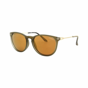 ONEILL ONS SHELL COL.109P