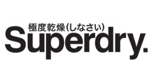 Superdry - Optika Aralica