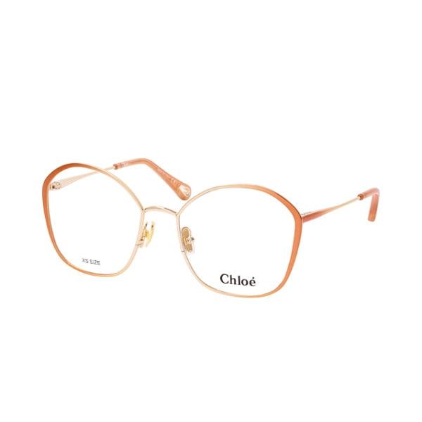 CH 0017O COL 006