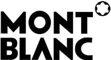 Mont Blanc - Optika Aralica
