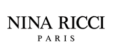 Nina Ricci - Poliklinika i optika Aralica